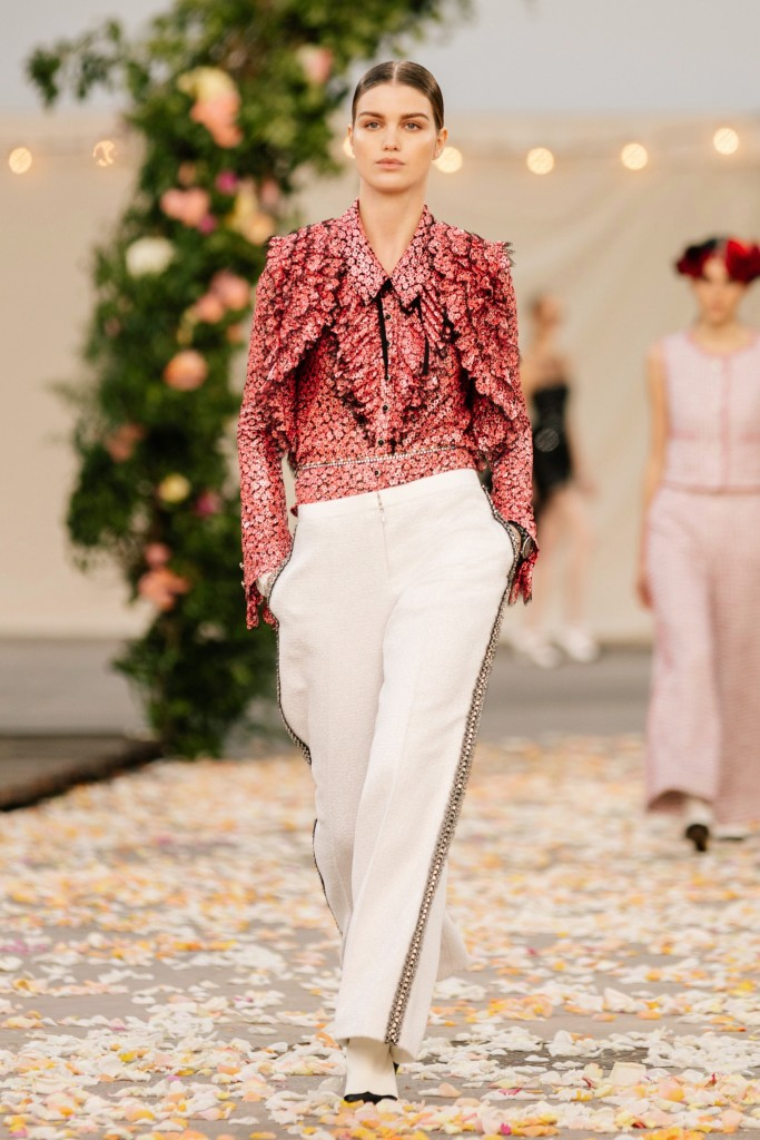 00006-Chanel-Couture-Spring-21