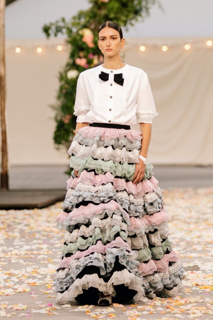 00012-Chanel-Couture-Spring-21