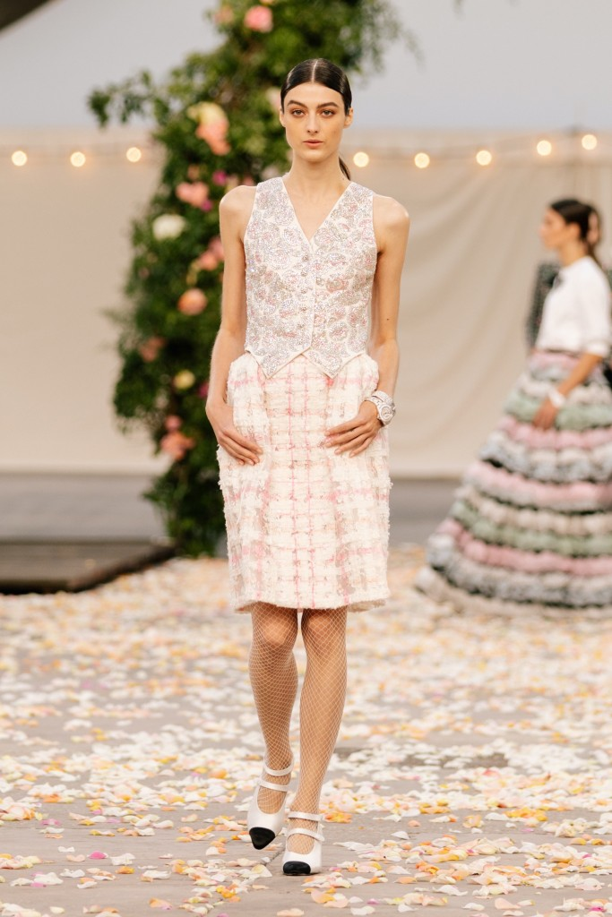 00015-Chanel-Couture-Spring-21
