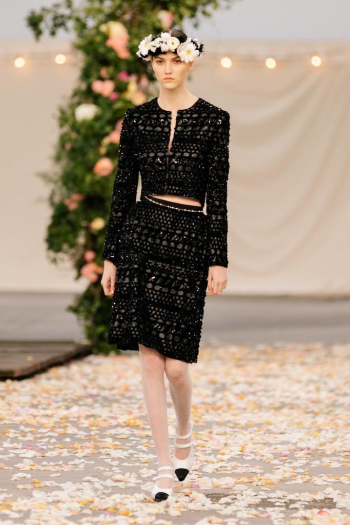 00017-Chanel-Couture-Spring-21