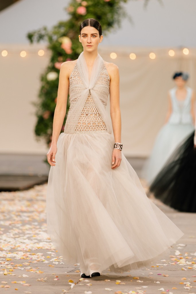 00026-Chanel-Couture-Spring-21