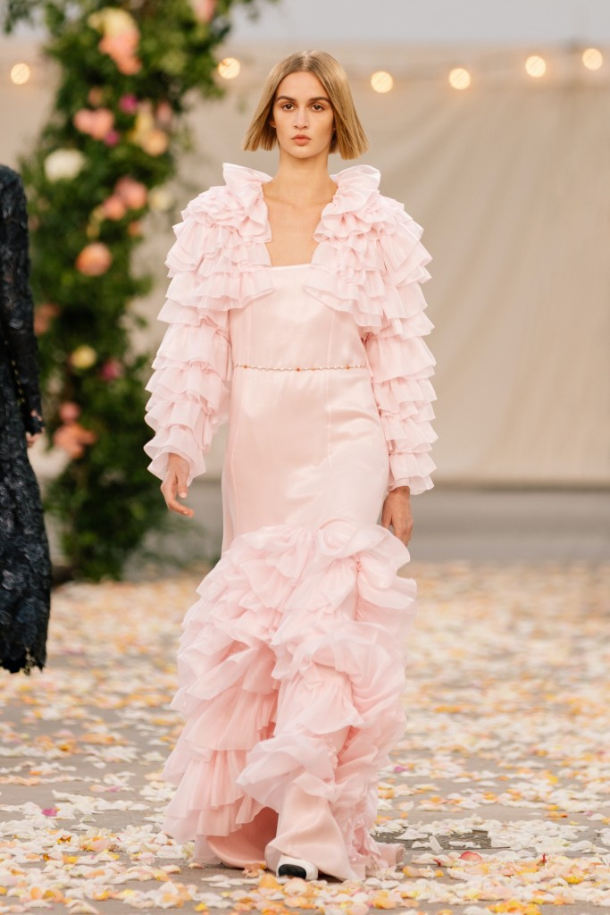 00028-Chanel-Couture-Spring-21