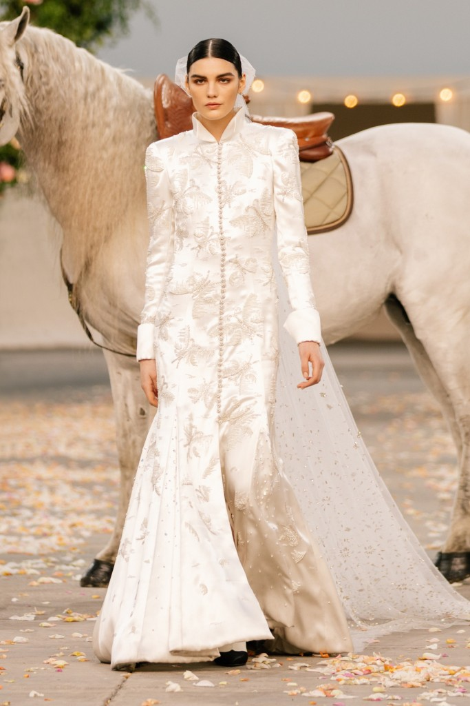 00032-Chanel-Couture-Spring-21