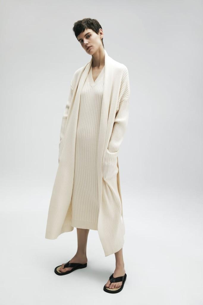 Zara $49.90
