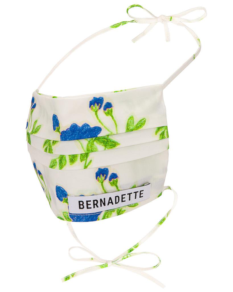 Bernadette $23.00