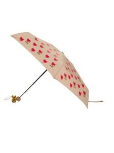 Moschino Umbrella $88.00