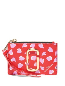 Marc Jacobs Wallet  $110.00