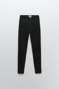 Zara Jeans $35.90
