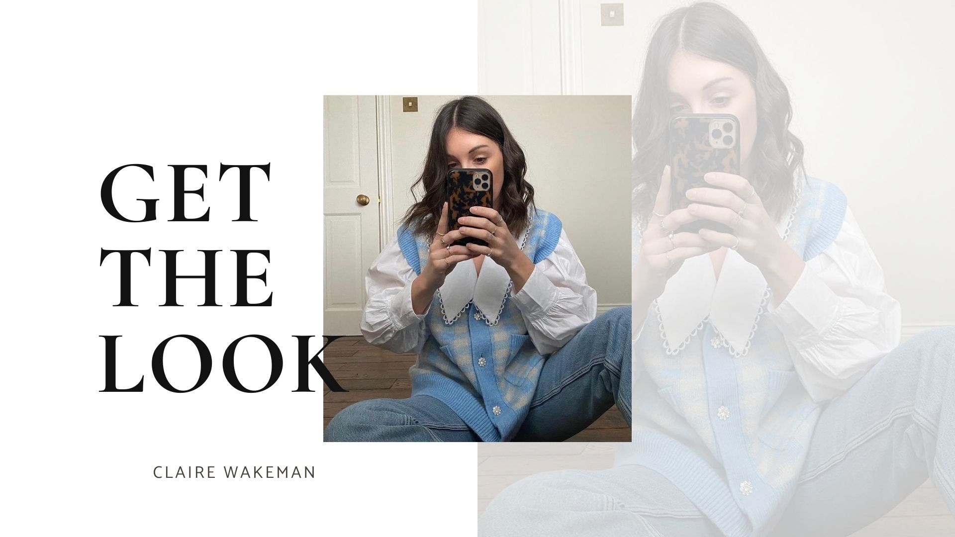 GET THE LOOK (10)