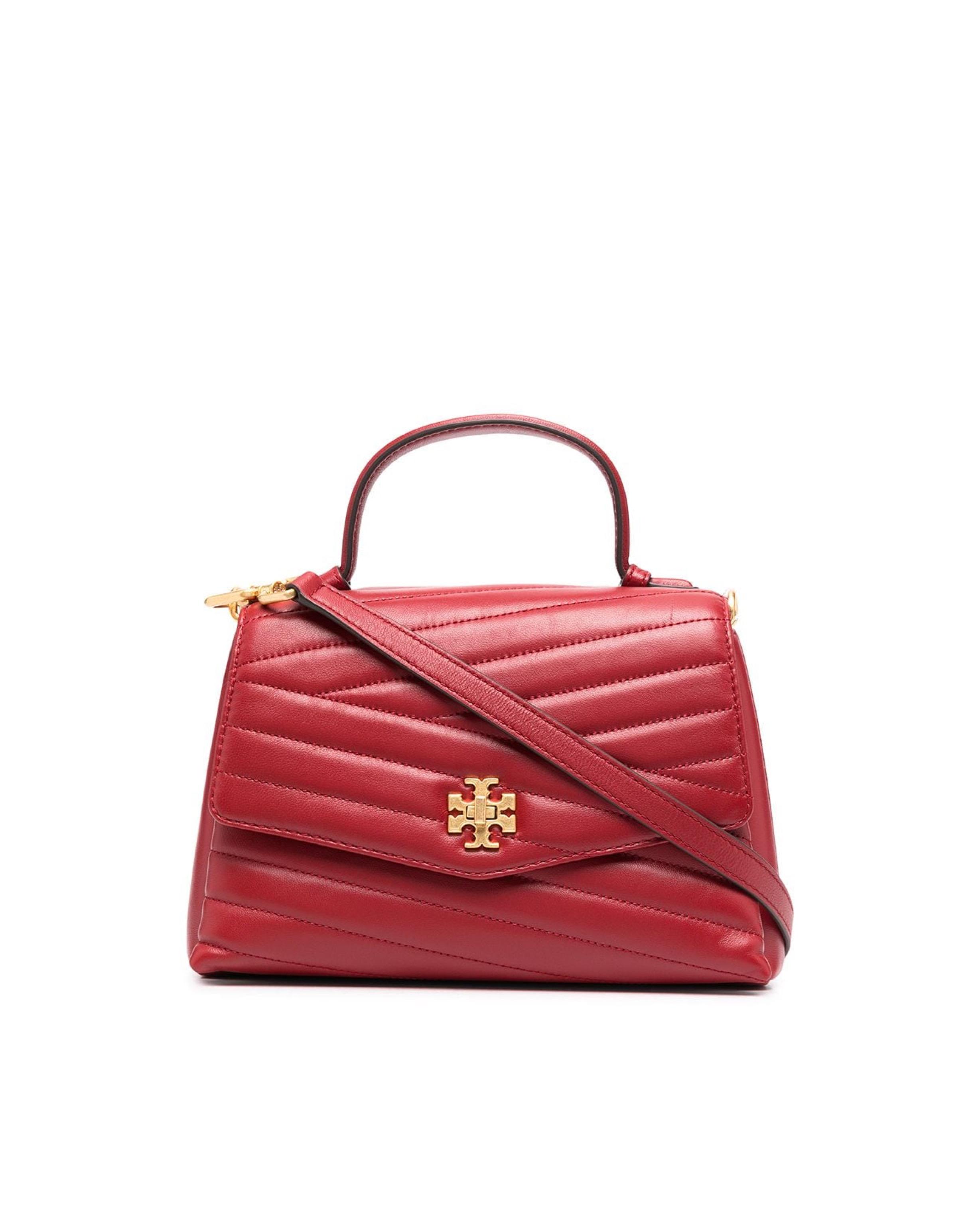 Tory Burch Tote Bag $525.00