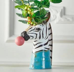 Hyperion Barter Flower Vase €42.21