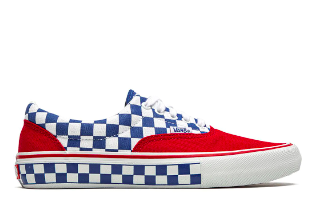 Vans Sneakers $40,00