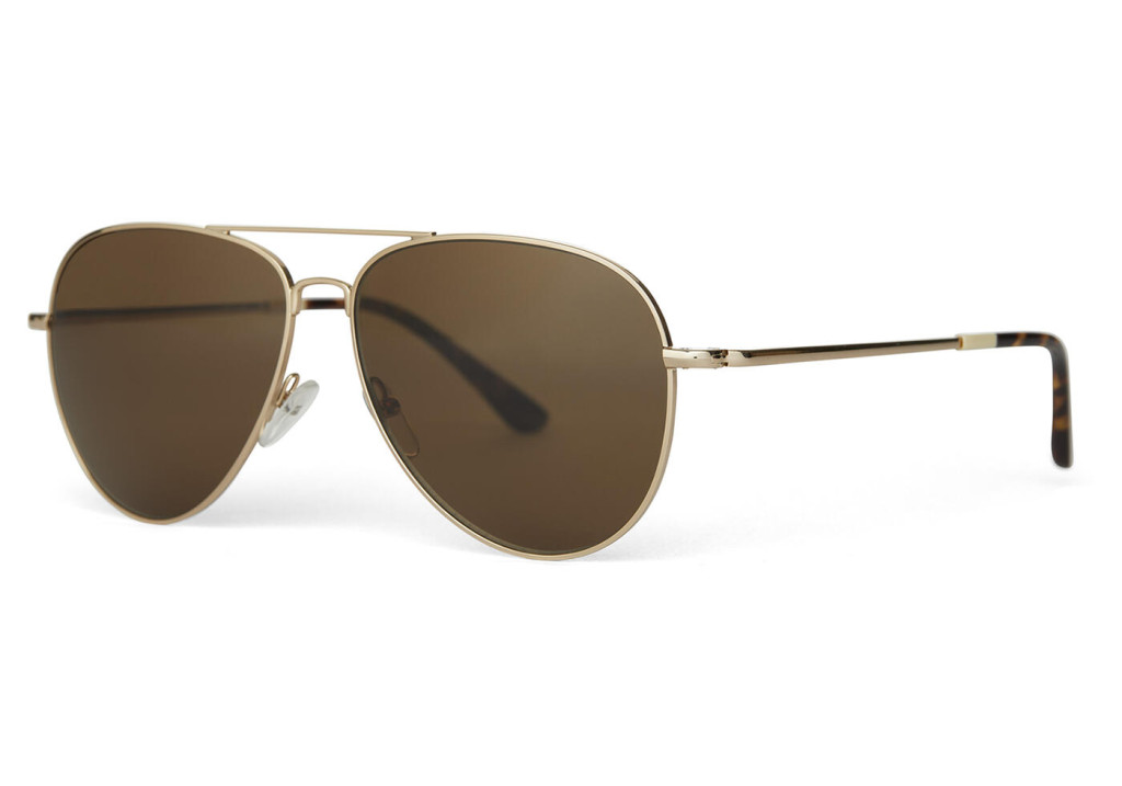 TOMS Hudson Sunglasses $169.95