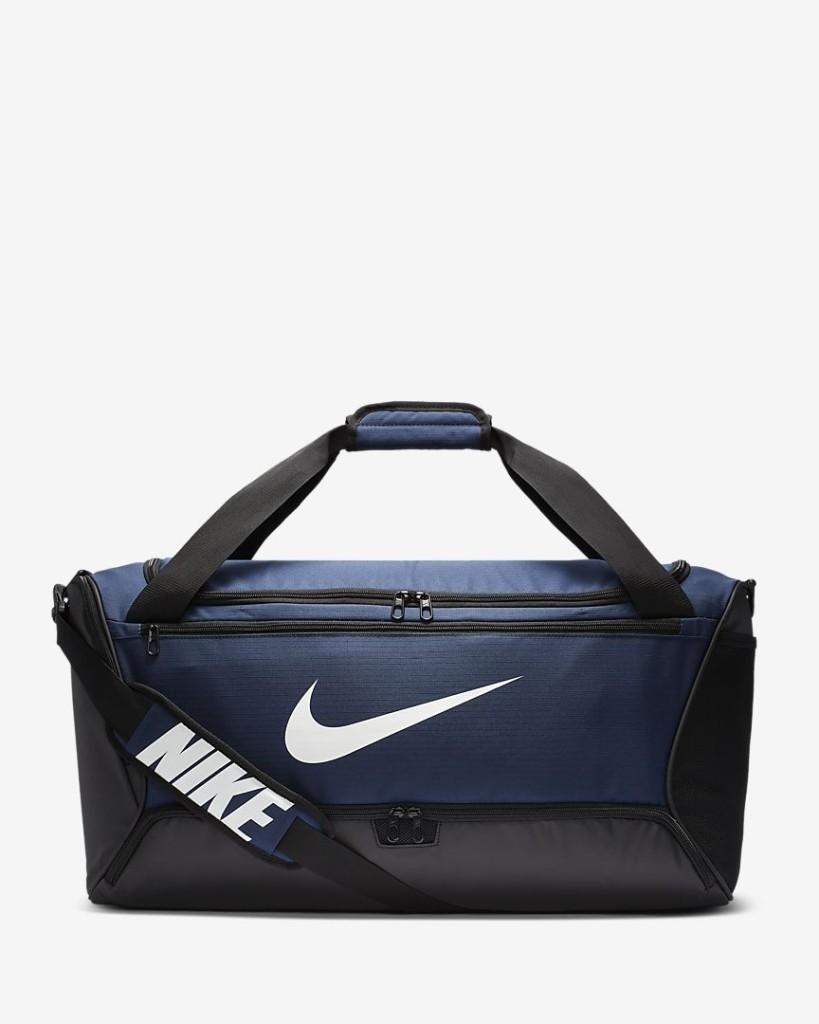 Nike Bag $40.00