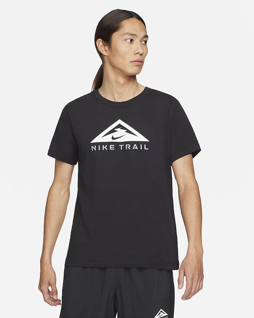 Nike T-Shirt $30.00