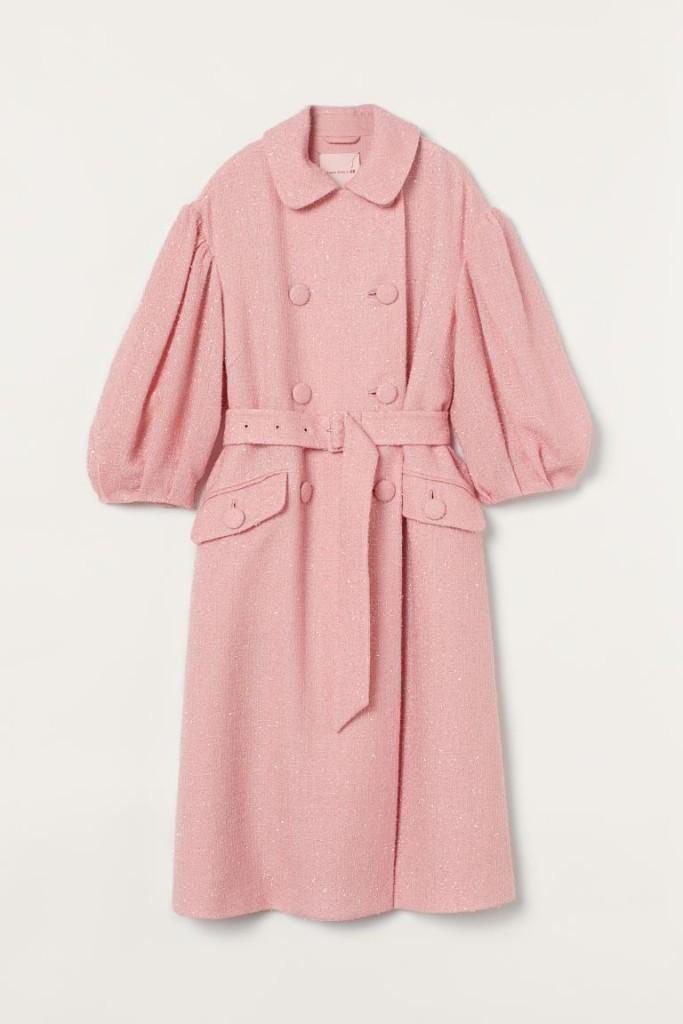 H&M x Simone Rocha $299.99