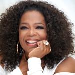 oprah-photo-by-vera-anderson_wireimage
