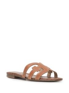 Sam Edelman Sandals $104.00