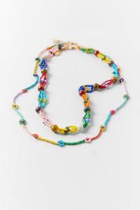 Zara Necklaces $19.90