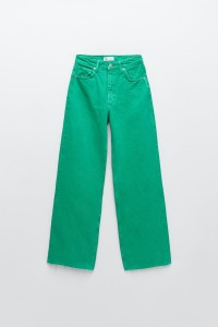 Zara Jeans $49.90