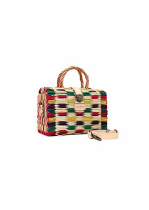 Victoria Handmade Bag $194.00