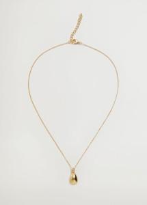 Mango Necklace $6.99