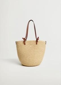 Mango Bag $79.99