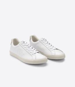 Veja Shoes $120.00