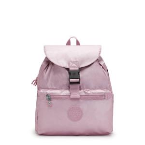 Kipling Keeper Backpack $79.80