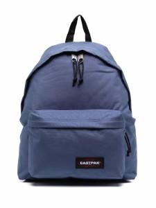 Eastpak Logo Backpack $47.00