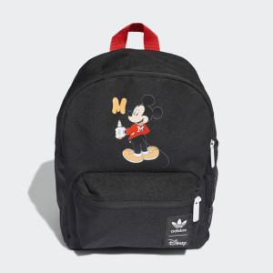 Adidas Disney Mickey Backpack $35.00