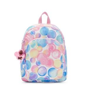 Kipling Seoul Small Backpack $59.17