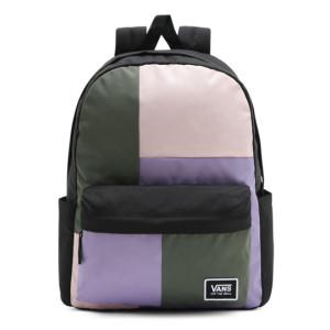 Vans Old Skool Backpack $40.00