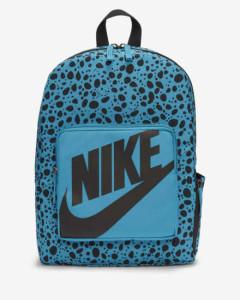 Nike Classic Backpack $30.00