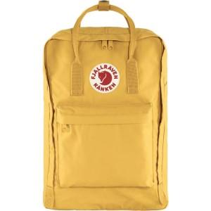 Fjarllaven Kanken Backpack $130.00