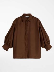 Max Mara Shirt $795.00