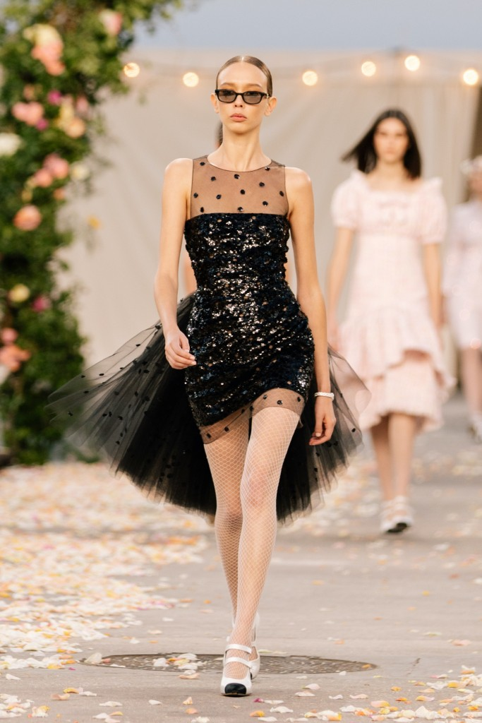 00009-Chanel-Couture-Spring-21