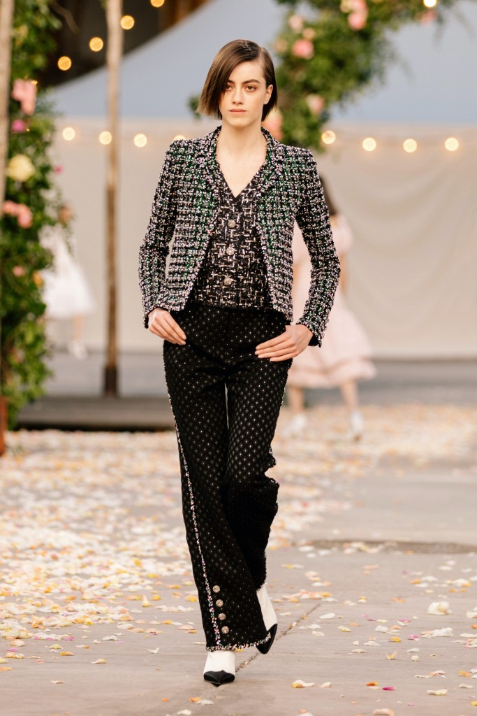 00016-Chanel-Couture-Spring-21