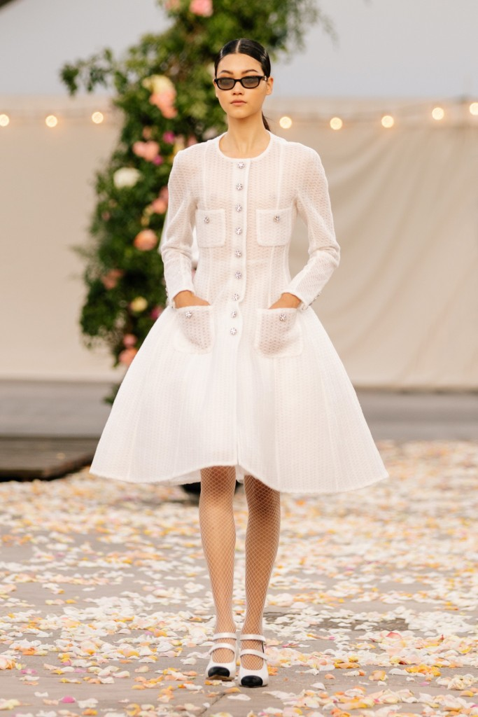 00019-Chanel-Couture-Spring-21