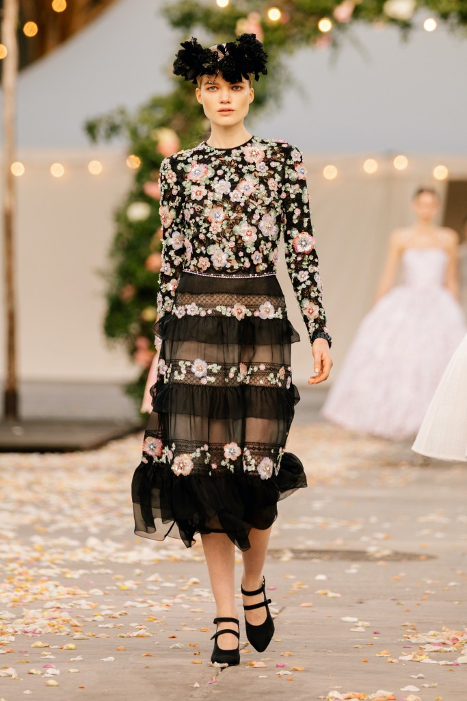 00024-Chanel-Couture-Spring-21