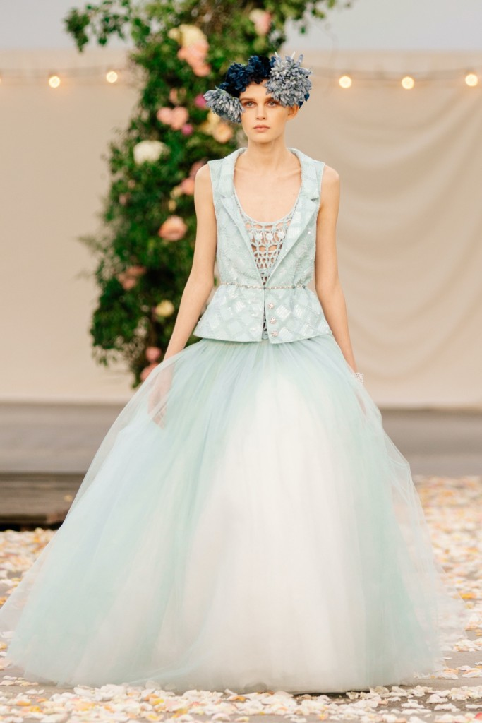00027-Chanel-Couture-Spring-21