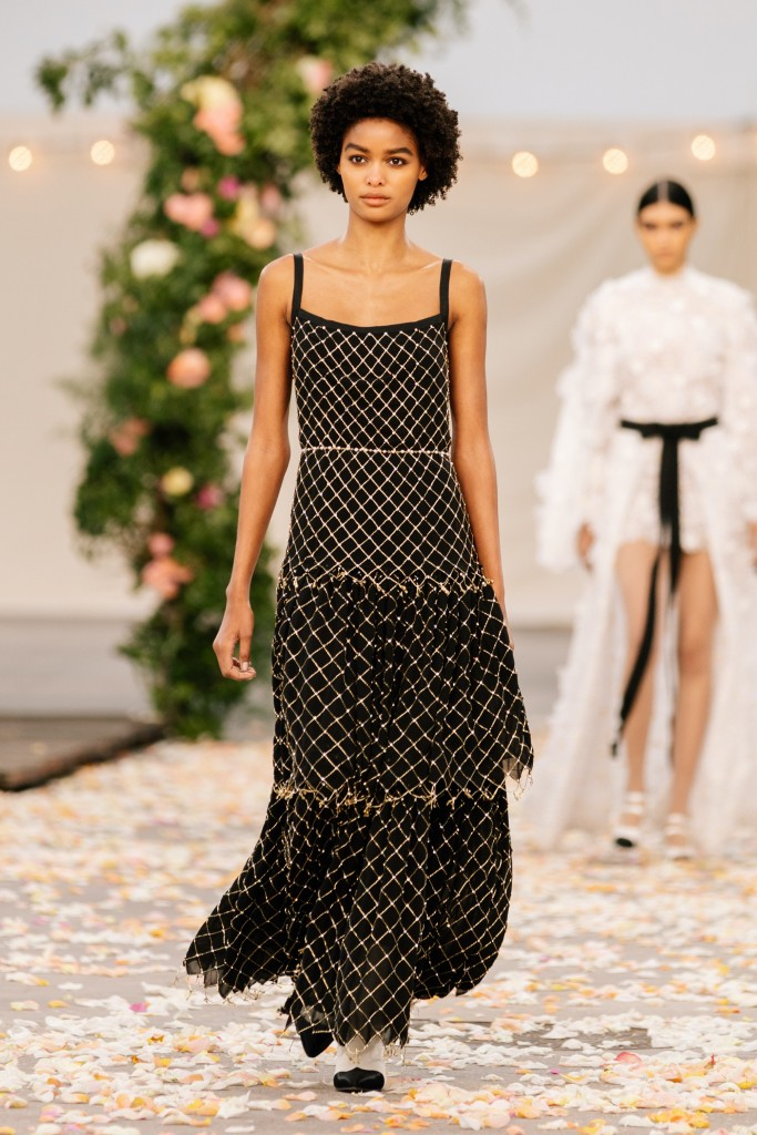 00029-Chanel-Couture-Spring-21