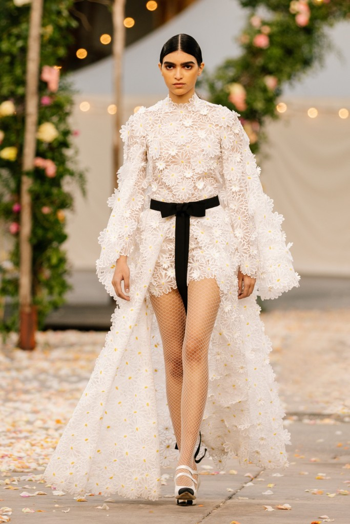 00030-Chanel-Couture-Spring-21