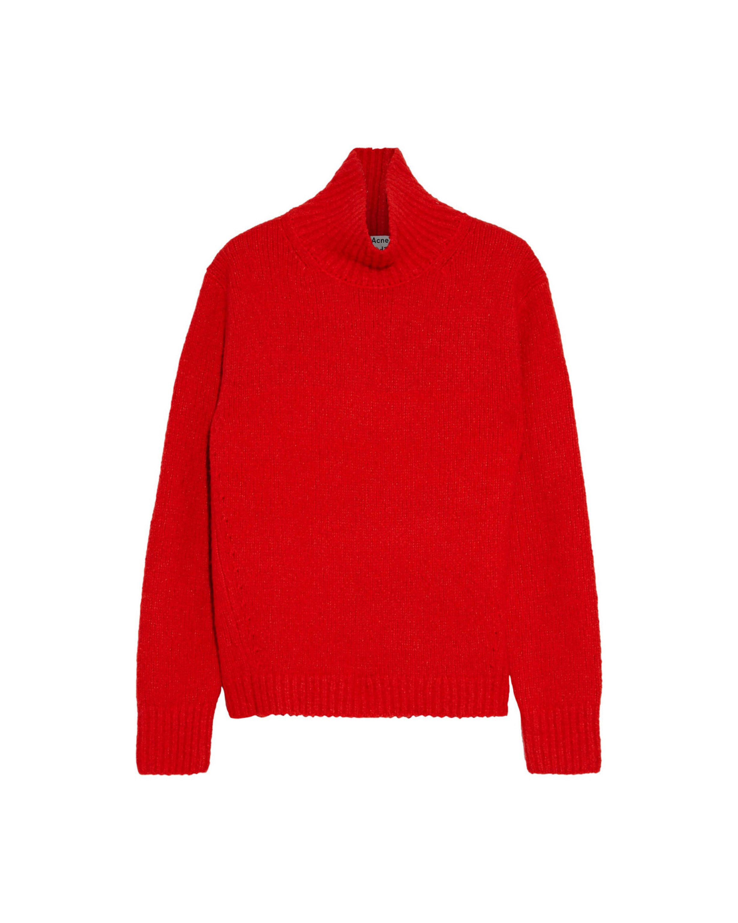 ACNE Studios Sweater $257.00