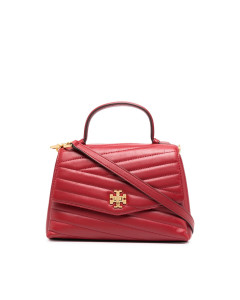 Tory Burch Tote Bag $525.00
