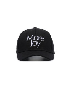 More Joy Cap $90.00
