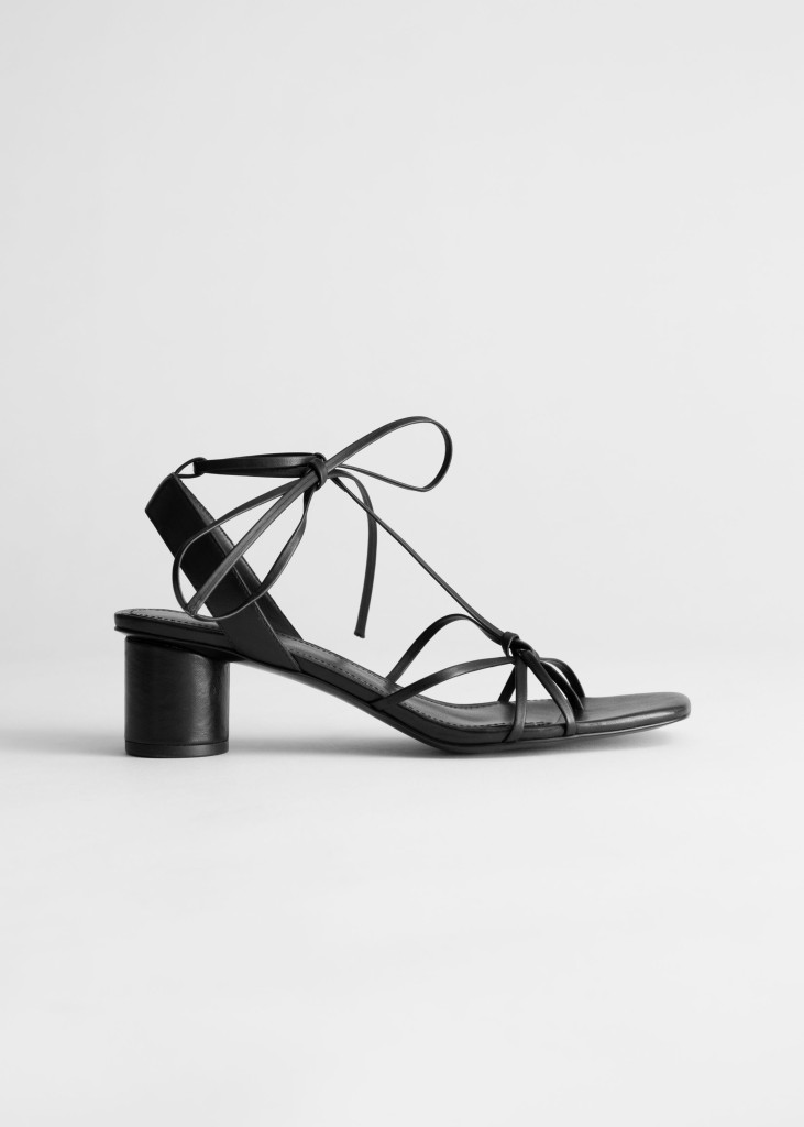 & Other Stories $129.00