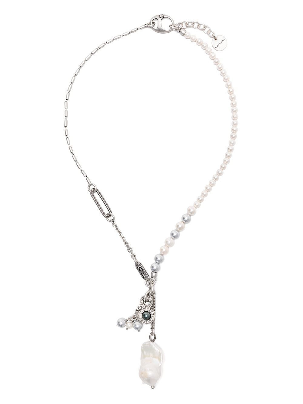 Ports 1961 Necklace $312.00