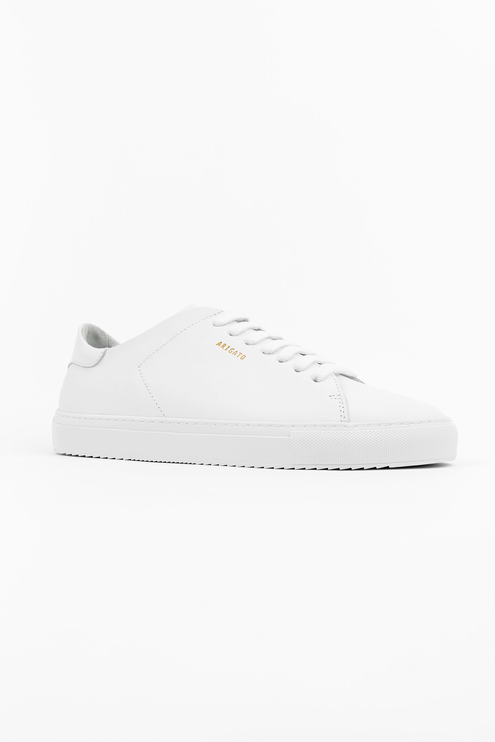 Axel Arigato Clean 90 Trainers $230.00