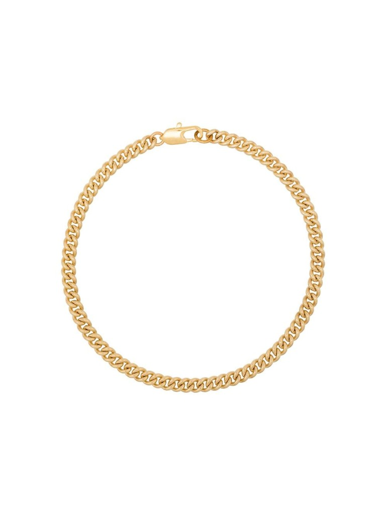 Laura Lombardi Anklet $75.00